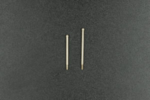 20mm / 24mm Shock Shafts