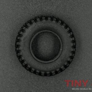 GK-3318 Tires