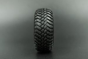 GK-365181 Tires