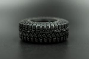 GK-390211 Tires