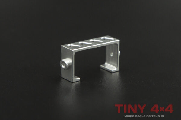 Alloy Servo Mount for Orlandoo Hunter OH35A01 | OH32A02 | OH32A03