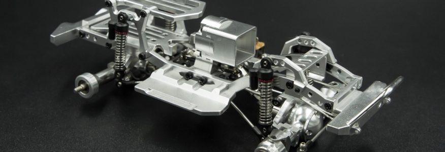 DAS87A02 Tires