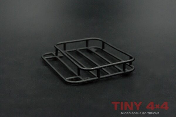 Roof Rack for Orlandoo Hunter F-150 OH35P01