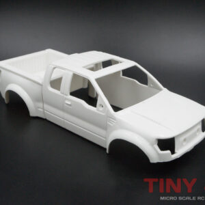 OH35P01 Orlandoo Hunter Ford F150 Complete Body Set