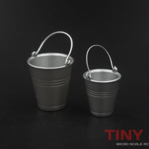 Buckets for 1/32 1/35