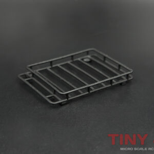 Roof Rack for Orlandoo Hunter Jeep OH35A01
